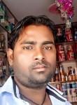 Hhwbwoqoql, 18  , Moradabad