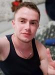 Bogdan, 26  , Prague