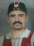 shabbir, 46  , Manama