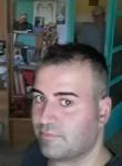 Alberto, 28  , Legnano