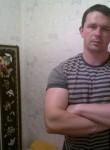 Sergeo Master, 30, Cherkasy