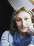 Irina, 59  , Bronnitsy