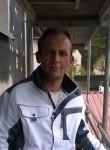 Kajtaz, 48  , Llazice
