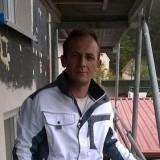Kajtaz, 49  , Llazice