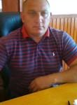 Віталій, 49, Poltava