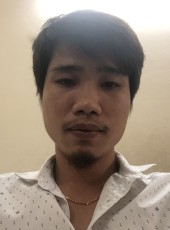 Mạnh khương kts, 28, Vietnam, Hanoi