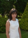 Elena, 30  , Berezayka