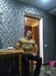 Eduard U, 53, Mountain View