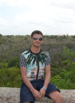 Andrey, 33  , Chita