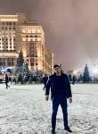 Sergey, 26  , Nassau