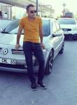 Bilal, 18, Kayseri