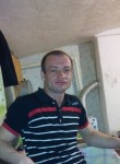 Serega, 32  , Sol-Iletsk