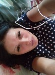 Anastasiya, 28  , Bataysk