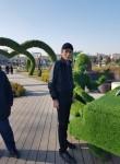 umedjon, 38  , Samarqand