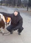 Sergey, 39  , Petrozavodsk