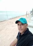 Roger, 50  , Recife