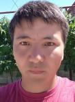Gaziz, 37  , Almaty