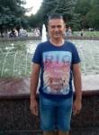 Veis, 38  , Melitopol