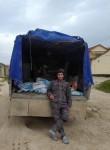 Marat, 18  , Kaspiysk