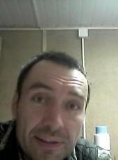 Kirill, 42, Russia, Nizhniy Novgorod
