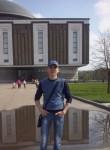 Dmitriy, 35  , Novotitarovskaya