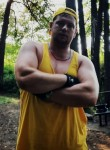 Vadim Lazarev, 29, Ramenskoye