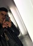 Muhamed, 22  , Eidelstedt