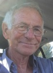 yvon, 73  , Bain-de-Bretagne