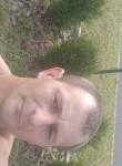 Stepa, 39  , Pilsen
