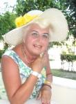 Valentina, 70  , Sochi