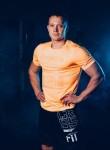 Nikita, 28  , Zheleznogorsk (Krasnoyarskiy)