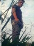 Alex, 24, Guatemala City
