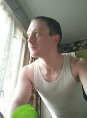 Vlad, 38, Russia, Saint Petersburg