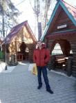 Aleksandr, 27  , Zeya