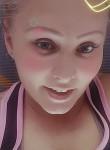Nastya, 18  , Mirnyy
