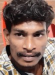 Sakthivel , 27  , Bangalore