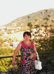 Татьяна Дробная, 64 года, Ставрополь