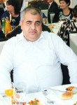 Mekhman, 45  , Amirdzhan