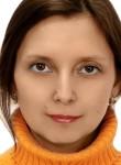 Elena, 50, Tolyatti