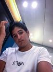 yussef, 21  , Noventa di Piave