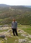 Felix, 41  , Thessaloniki
