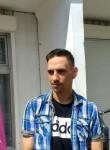 Patrick, 33, Schwedt (Oder)