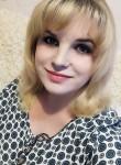 Evgeniya, 23, Navahrudak