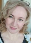 Marina, 51, Zelenograd