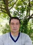 Zakir, 54, Zheleznodorozhnyy (MO)
