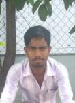 Dipendra, 18  , Kampong Baharu Balakong
