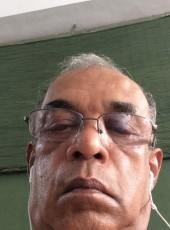 Joe, 52, Sri Lanka, Colombo