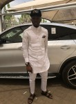 Lawrenzo, 29 лет, Abuja