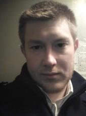 Sergey , 29, Russia, Yevpatoriya