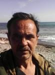 олег, 59 лет, Десногорск